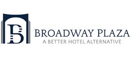 Broadway Residents and Suites By BridgeStreet